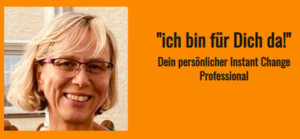 Andrea Fassbinder - Begleitende Kinesiologie und Instant Change Professional in Kulmbach
